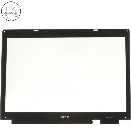 Acer Extensa 5200 Rámeček displeje pro notebook + zprostředkování servisu v ČR
