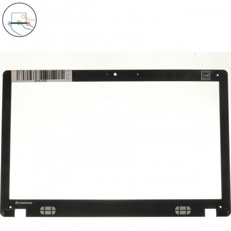 Lenovo ThinkPad Edge 15 Rámeček displeje pro notebook + zprostředkování servisu v ČR
