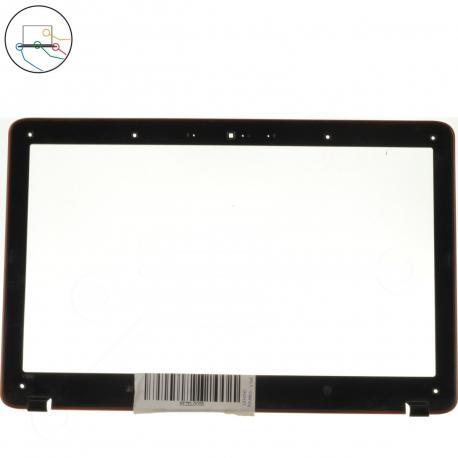 Lenovo IdeaPad Y560 Rámeček displeje pro notebook + zprostředkování servisu v ČR