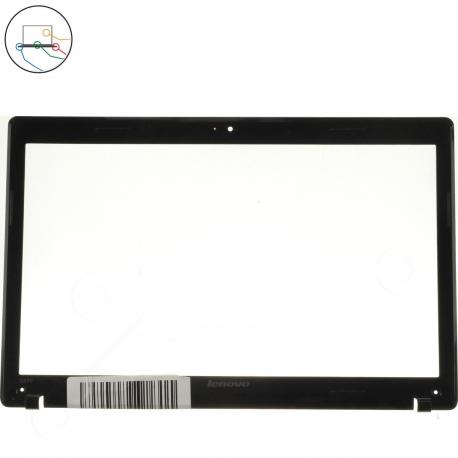 Lenovo IdeaPad G570AH Rámeček dipleje pro notebook + zprostředkování servisu v ČR