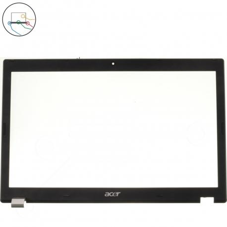 Acer TravelMate 5760 Rámeček dipleje pro notebook + zprostředkování servisu v ČR