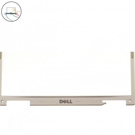 Dell Inspiron 6400 Rámeček displeje pro notebook + zprostředkování servisu v ČR