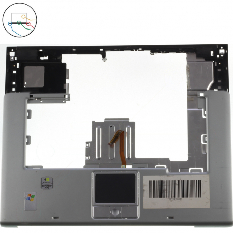 Acer Aspire 1362 Opěrka rukou pro notebook + zprostředkování servisu v ČR