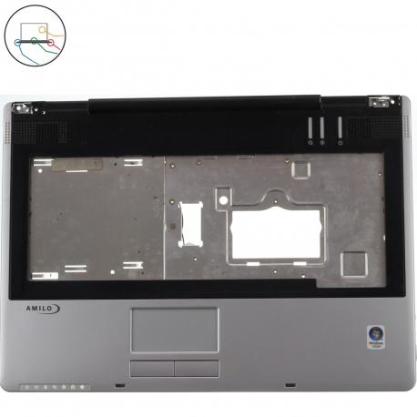 Fujitsu Siemens AMILO Pi 2515 Opěrka rukou pro notebook + zprostředkování servisu v ČR