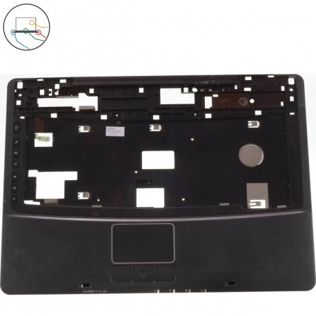 Acer Extensa 5220 Opěrka rukou pro notebook + zprostředkování servisu v ČR