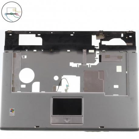 Acer Aspire 5000 Opěrka rukou pro notebook + zprostředkování servisu v ČR