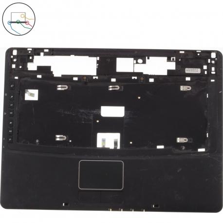 Acer Extensa 5630 Opěrka rukou pro notebook + zprostředkování servisu v ČR