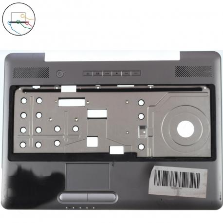 Toshiba Satellite Pro P300 Opěrka rukou pro notebook + zprostředkování servisu v ČR