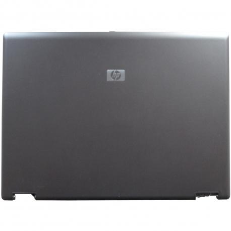 HP Compaq 6735b Vrchní kryt displeje pro notebook + doprava zdarma + zprostředkování servisu v ČR