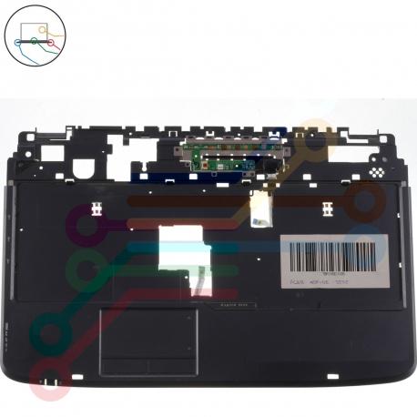 Acer Aspire 8530 Opěrka rukou pro notebook + zprostředkování servisu v ČR
