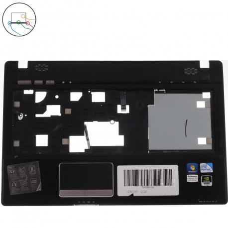 Lenovo G565 Opěrka rukou pro notebook + zprostředkování servisu v ČR