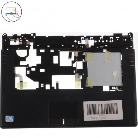 Lenovo G530 4446 Opěrka rukou pro notebook + zprostředkování servisu v ČR