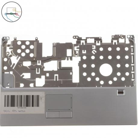 Dell XPS M1330 Opěrka rukou pro notebook + doprava zdarma + zprostředkování servisu v ČR