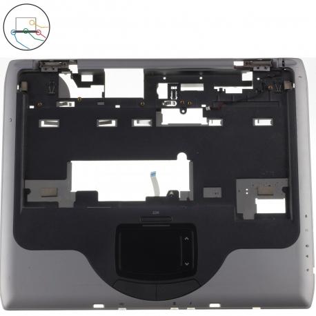 Dell Inspiron N5050 Opěrka rukou pro notebook + zprostředkování servisu v ČR