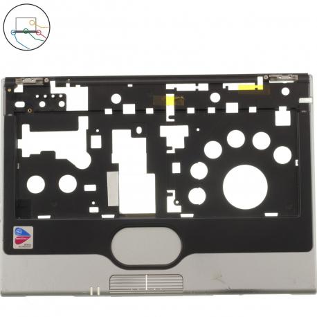 HP Compaq 6720s Opěrka rukou pro notebook + zprostředkování servisu v ČR