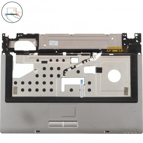 Samsung R530 Opěrka rukou pro notebook + zprostředkování servisu v ČR