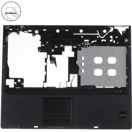 HP Compaq 6715b Opěrka rukou pro notebook + zprostředkování servisu v ČR