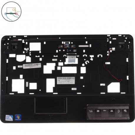 Acer eMachines E525 Opěrka rukou pro notebook + zprostředkování servisu v ČR