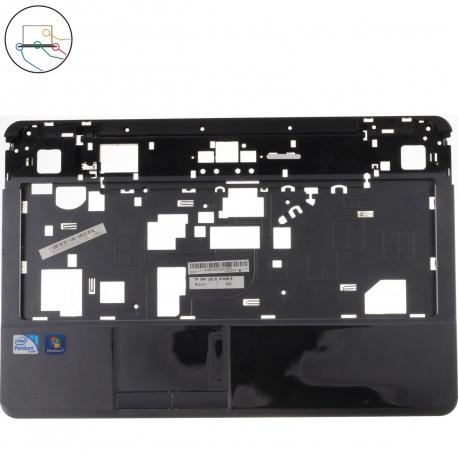 Acer Aspire 5332 Opěrka rukou pro notebook + zprostředkování servisu v ČR