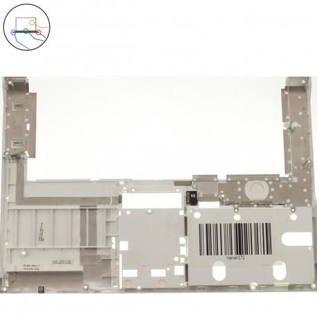 Fujitsu Siemens AMILO Pi 3540 Spodní vana pro notebook + zprostředkování servisu v ČR