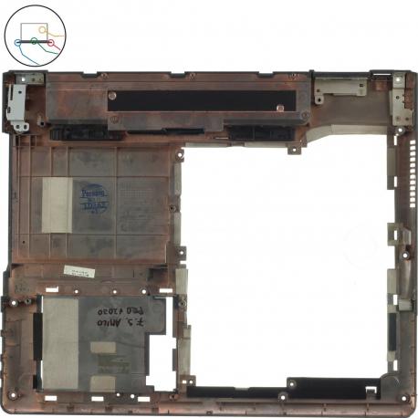 Fujitsu Siemens AMILO Pro V2030 Spodní vana pro notebook + zprostředkování servisu v ČR
