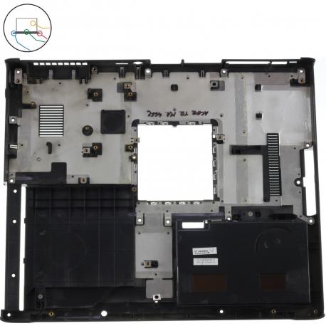 Acer Aspire 3000 Spodní vana pro notebook + zprostředkování servisu v ČR