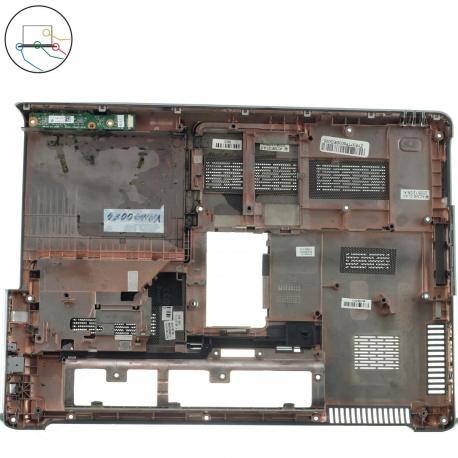 HP Compaq nx6110 Spodní vana pro notebook + zprostředkování servisu v ČR