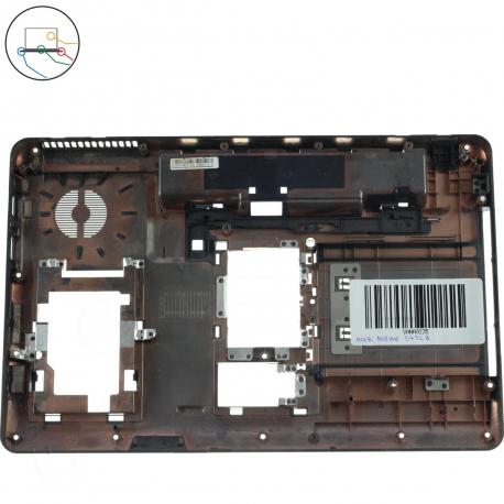 Acer Aspire 5332 Spodní vana pro notebook + zprostředkování servisu v ČR