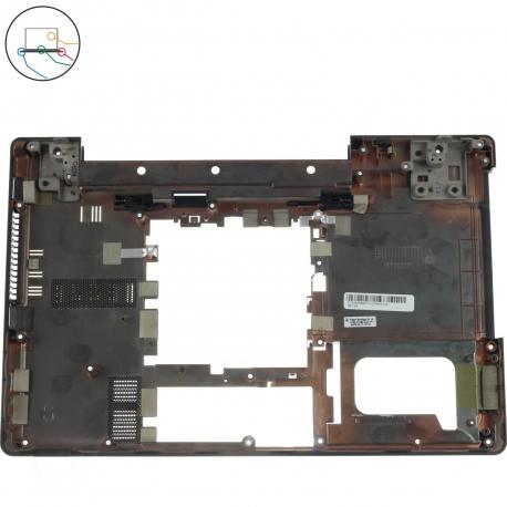 Acer Extensa 5235 Spodní vana pro notebook + zprostředkování servisu v ČR