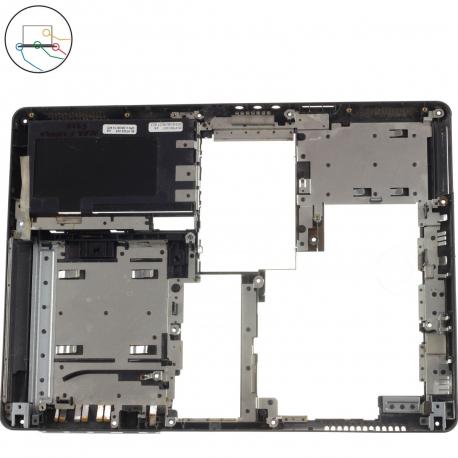 Acer Extensa 5220 Spodní vana pro notebook + zprostředkování servisu v ČR