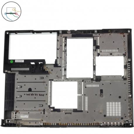 Acer Aspire 3610 Spodní vana pro notebook + zprostředkování servisu v ČR