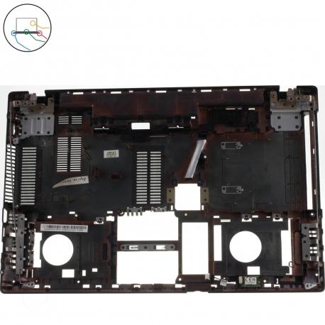 Acer Aspire 7552G Spodní vana pro notebook + zprostředkování servisu v ČR
