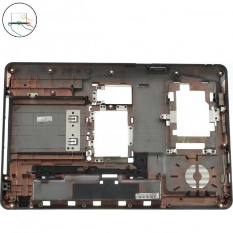 Acer Aspire 5732 Spodní vana pro notebook + zprostředkování servisu v ČR