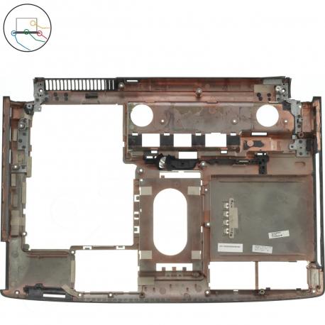 Acer Aspire 6935 Spodní vana pro notebook + zprostředkování servisu v ČR