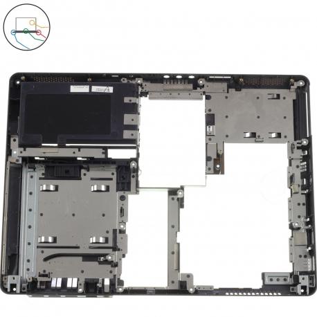 Acer Extensa 5210 Spodní vana pro notebook + zprostředkování servisu v ČR