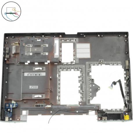 Lenovo IdeaPad G560 Spodní vana pro notebook + zprostředkování servisu v ČR