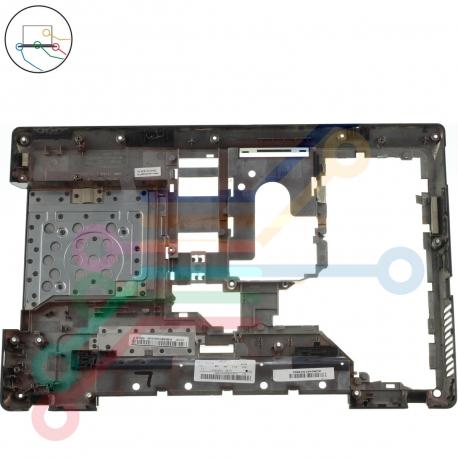 Lenovo R61 Spodní vana pro notebook + zprostředkování servisu v ČR