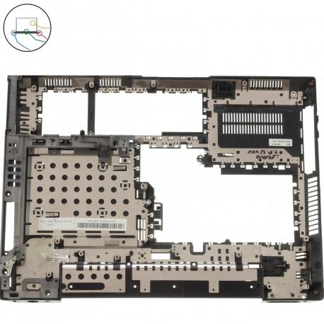 """Lenovo ThinkPad Edge 15.6"""" 0301 Spodní vana pro notebook + zprostředkování servisu v ČR"""