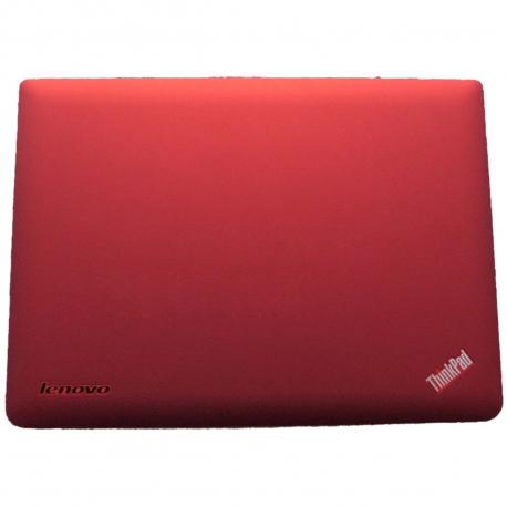Lenovo ThinkPad Edge E130 Vrchní kryt displeje pro notebook + doprava zdarma + zprostředkování servisu v ČR