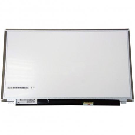 Sony Vaio SVS1511V9E Displej pro notebook - 1920 x 1080 Full HD 15,6 + doprava zdarma + zprostředkování servisu v ČR