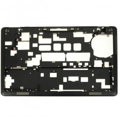 Dell Latitude E5550 Spodní vana pro notebook + doprava zdarma + zprostředkování servisu v ČR