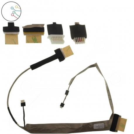 Toshiba Satellite L505 Kabel na display pro notebook + zprostředkování servisu v ČR