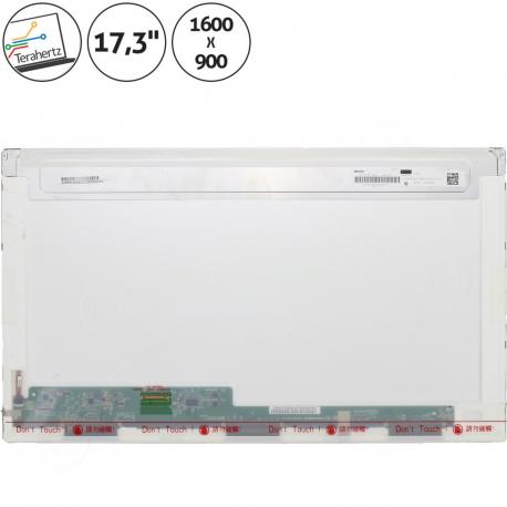 Toshiba Satellite S75 Displej pro notebook - 1600 x 900 HD+ 17,3 + doprava zdarma + zprostředkování servisu v ČR
