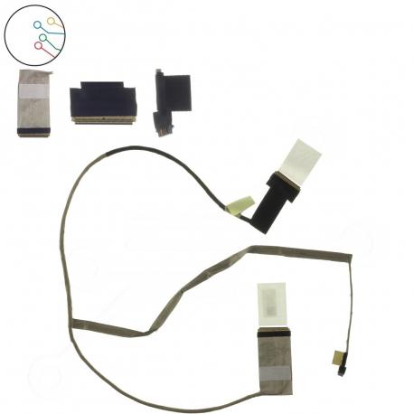 Asus X550CA Kabel na display pro notebook - LCD + zprostředkování servisu v ČR