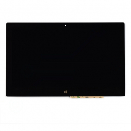 Lenovo IdeaPad Yoga 2 Displej s dotykovým sklem pro notebook + doprava zdarma + zprostředkování servisu v ČR