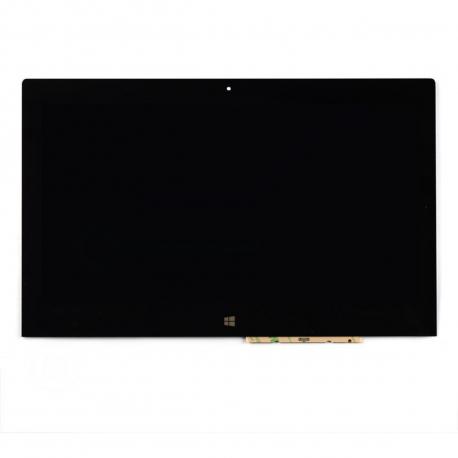 Lenovo IdeaPad Yoga 2 13 Displej s dotykovým sklem pro notebook + doprava zdarma + zprostředkování servisu v ČR