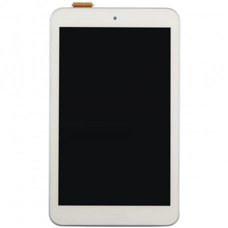 Asus Memo Pad 8 ME180 Displej s dotykovým sklem pro tablet + doprava zdarma + zprostředkování servisu v ČR