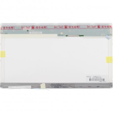 Acer Aspire 5552G-N854G50MIKK Displej pro notebook - 1366 x 768 HD 15,6 + doprava zdarma + zprostředkování servisu v ČR