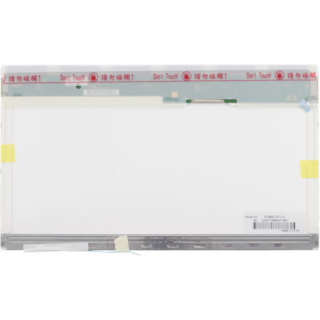 Acer eMachines E525-2623 Displej pro notebook - 1366 x 768 HD 15,6 + doprava zdarma + zprostředkování servisu v ČR