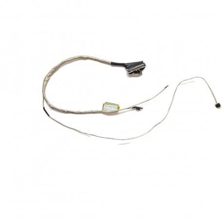 Sony Vaio SVE14A2M2R Kabel na displej pro notebook + doprava zdarma + zprostředkování servisu v ČR
